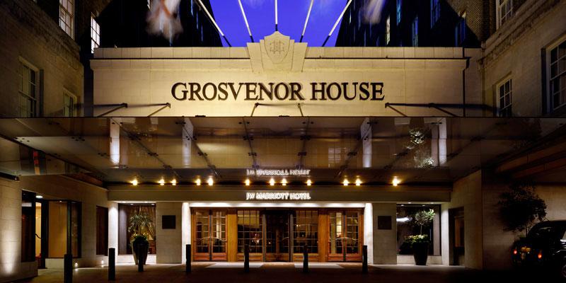 Grosvenor_3